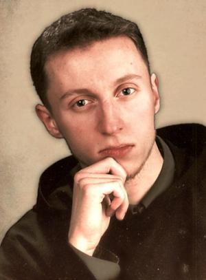 mgr Alan Kardyka
