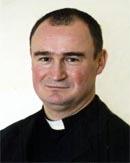 ks. drSzymon Stułkowski