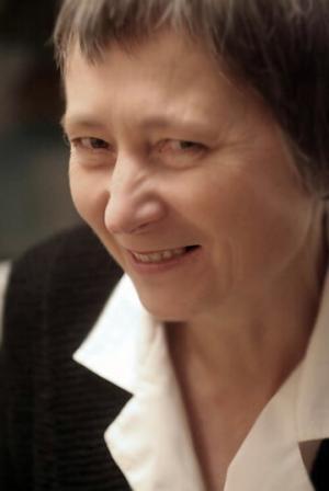 dr hab. Teresa Stanek