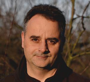 o. prof. UAM drhab. Rafał Sergiusz Niziński OCD
