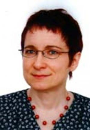 dr Jolanta Kurosz