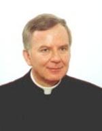 ks. abp prof. drhab. Marek Jędraszewski